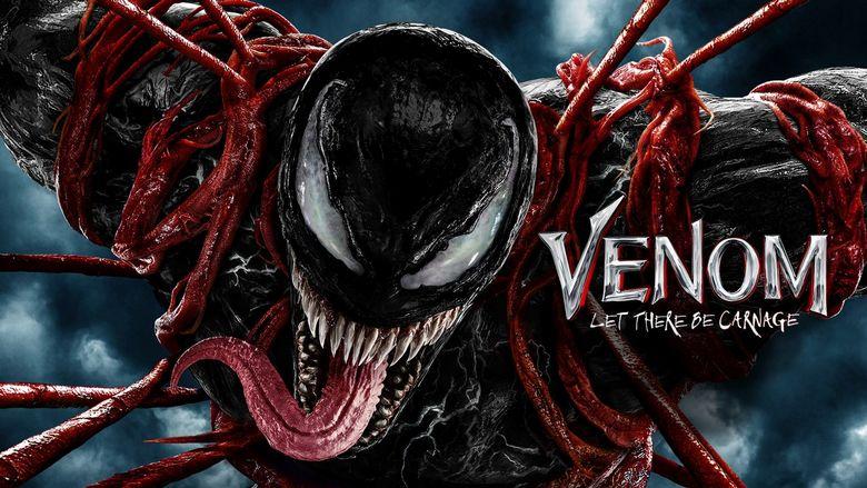 Reżyser Venom: Let There Be Carnage wyjaśnia, dlaczego film jest tak krótki