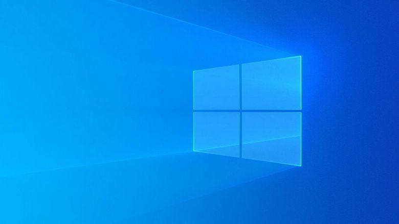 Microsoft zakończy wsparcie Windows 10 2004 już w tym roku