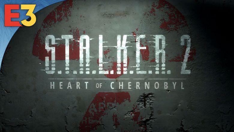 STALKER 2 z gameplay trailerem