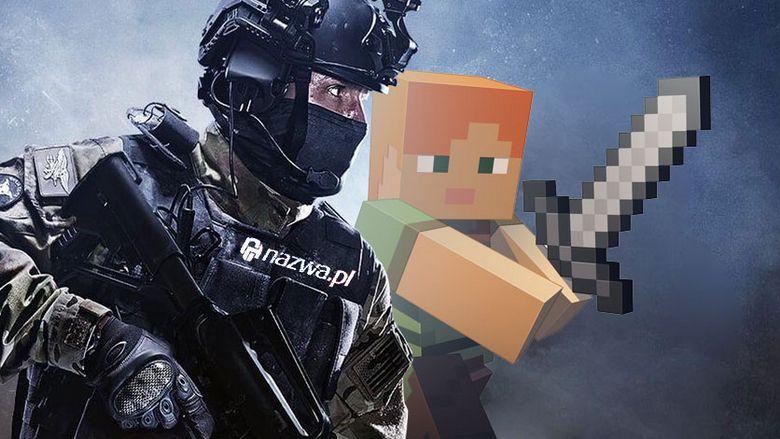 Jak postawić własny serwer do grania w CS:GO i Minecraft