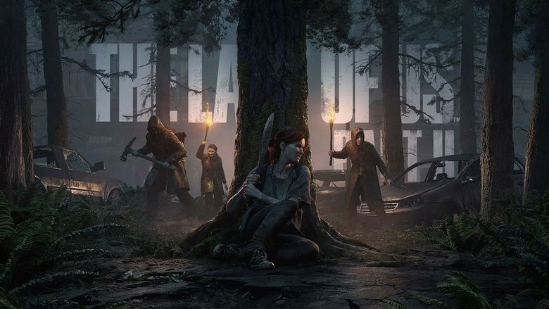 The Last of Us 2 detronizuje Wiedźmina 3