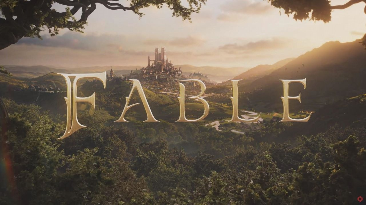 The Upcoming E3 May Bring New Trailer for Fable