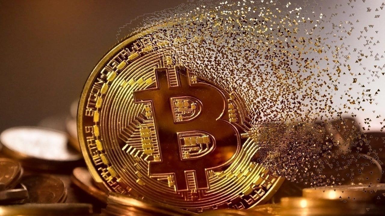 bitcoin nyheter bitcoin mining problema matematică de matematică