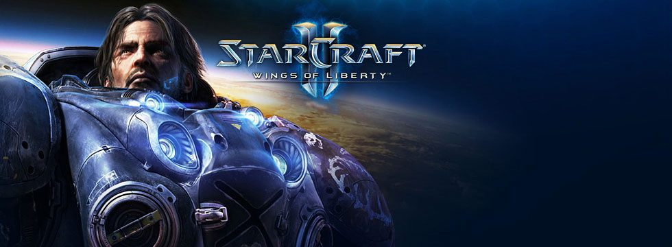 patch starcraft 2 wings of liberty