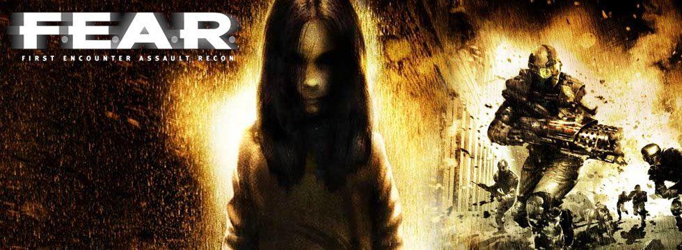 Fear 2 uncut patch xbox 360
