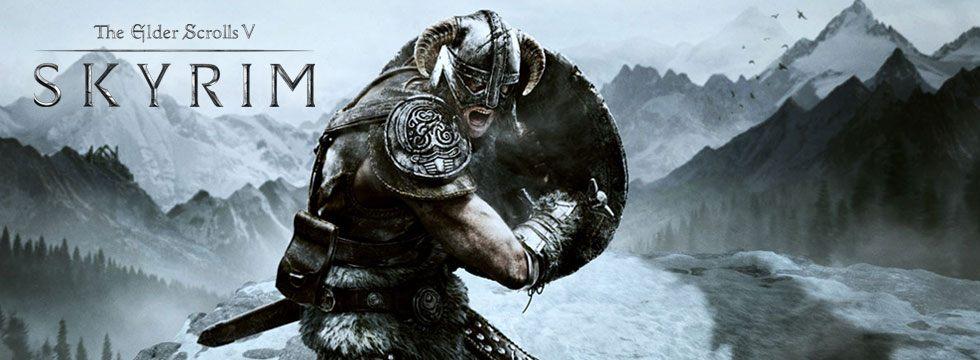 The Elder Scrolls V: Skyrim Legendary Edition - CorePack | 3 6 GB