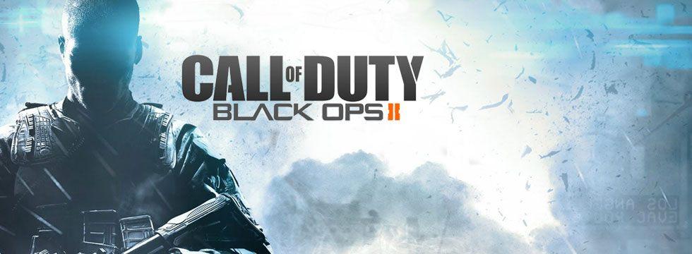 Informacje o Call of Duty COD Modern Warfare MW 2 PC PL BOX.