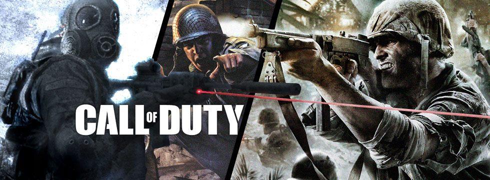 Call of Duty Duchy PC Matchmaking przepisy randkowe w Ontario