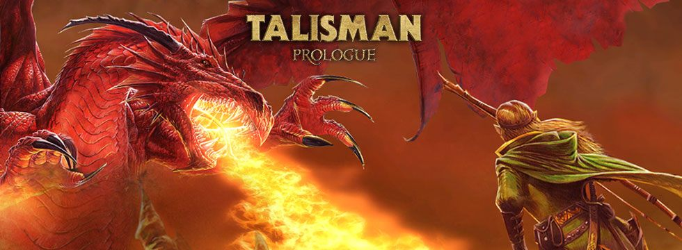 Talisman Prologue Free Full Download - Free PC Games Den
