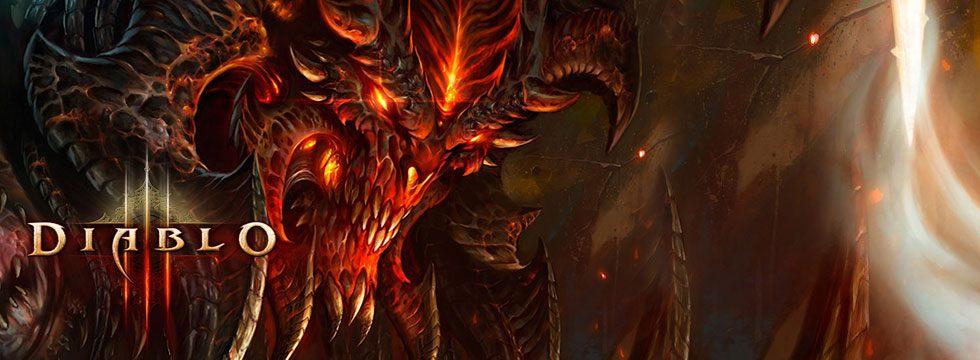 Diablo III XBOX 360 Gamepressurecom