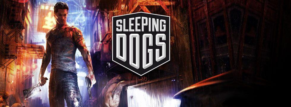 Sleeping Dogs - poradnik do gry