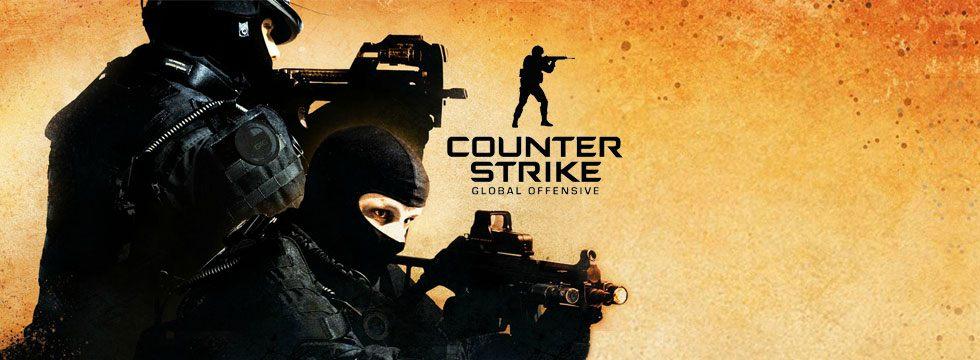Counter-Strike: Global Offensive - poradnik do gry