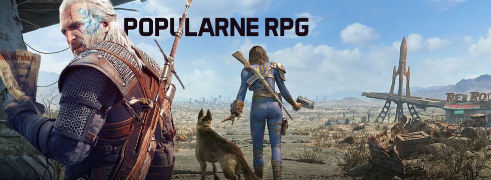 najpopularniejsze gry online 2021