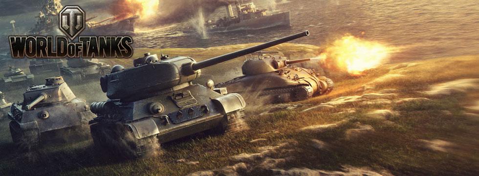 Czołgi lekkie w World of Tanks | Typy czołgów - World of Tanks
