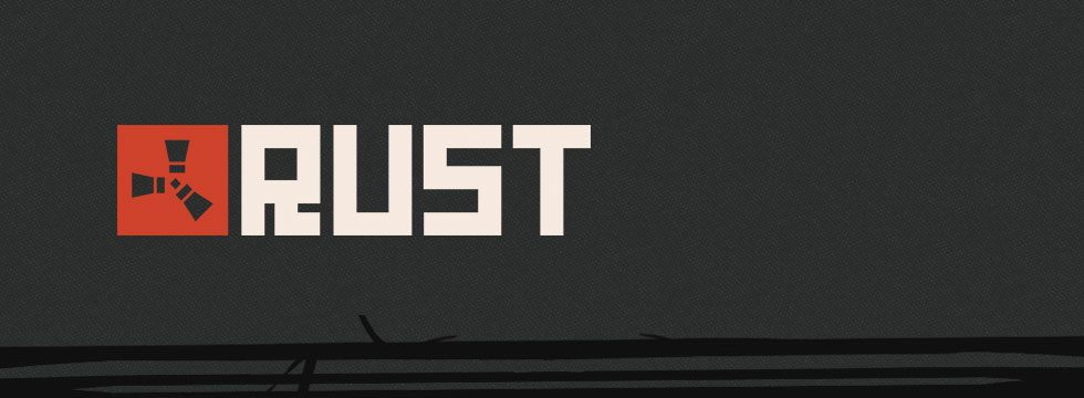 Rust - przewodnik przetrwania - poradnik do gry