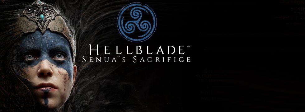 Hellblade: Senua's Sacrifice - poradnik do gry