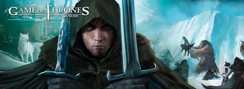 Gra o tron: Początek - poradnik do gry
