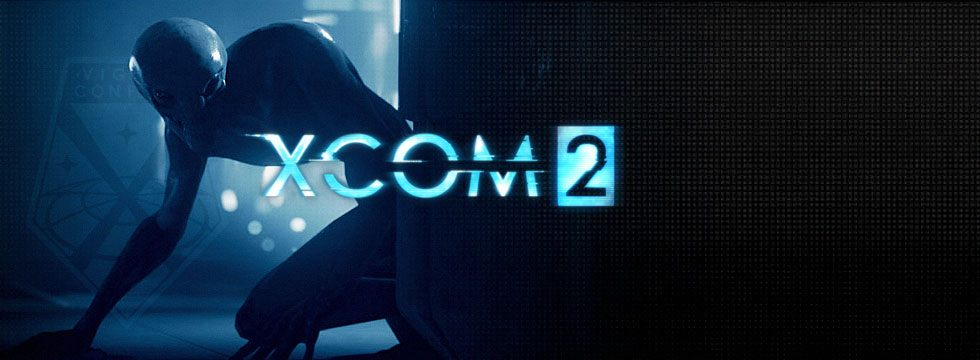 XCOM 2 - poradnik do gry