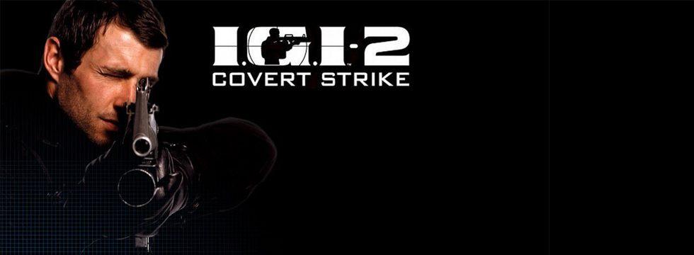IGI 2: Covert Strike - poradnik do gry