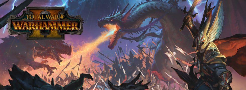 Total War: Warhammer II - poradnik do gry