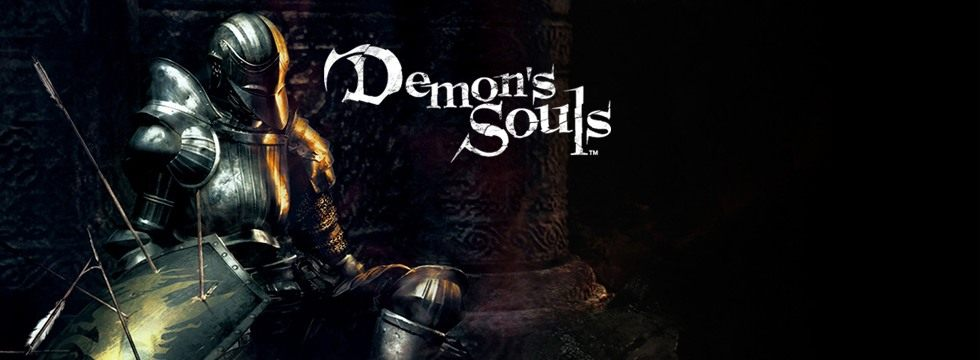 Demon's Souls (2009)
