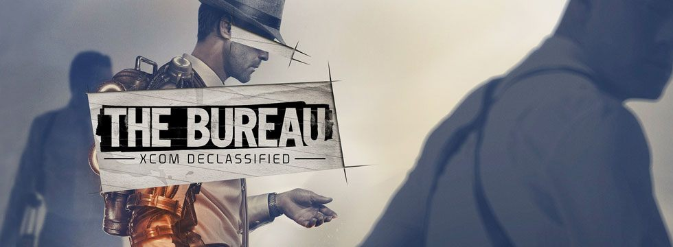 The Bureau: XCOM Declassified - poradnik do gry