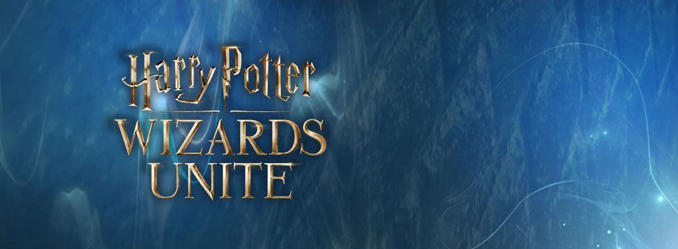 Harry Potter Wizards Unite - poradnik do gry