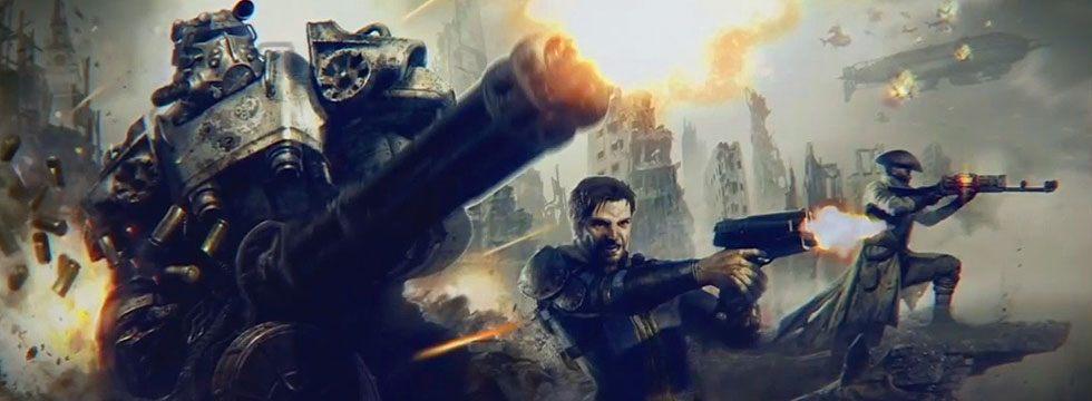 8 Rzeczy Które Fallout 4 Zrobi Lepiej Od Fallouta 3