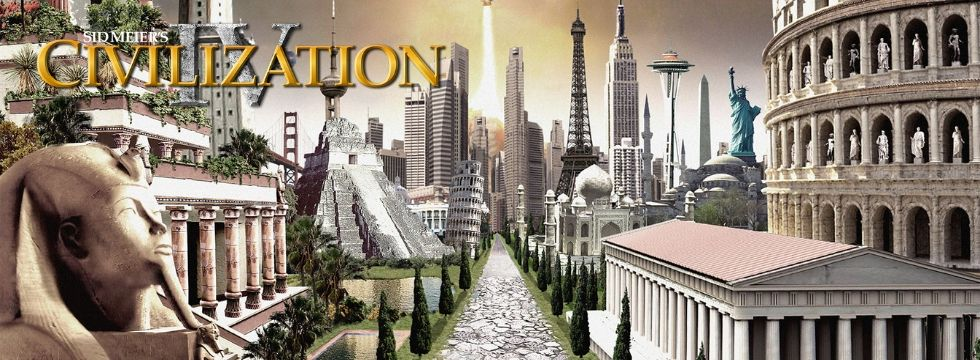 Sid Meier's Civilization IV - poradnik