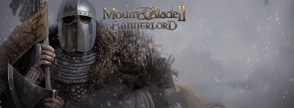 Mount and Blade 2 Bannerlord - poradnik do gry
