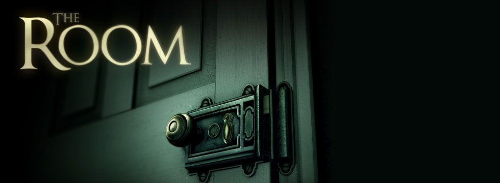 The Room Game Online Fireproof