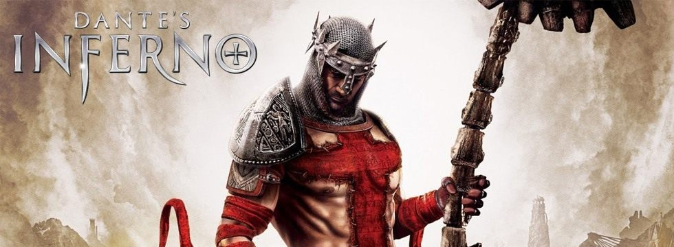 Dante's Inferno - poradnik do gry