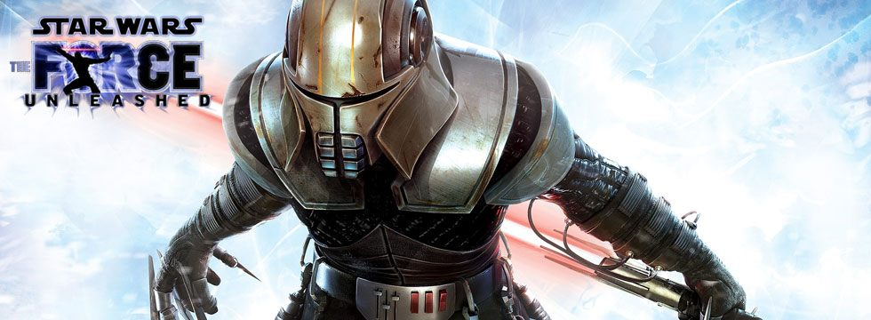 Star Wars: The Force Unleashed - Ultimate Sith Edition - poradnik do gry