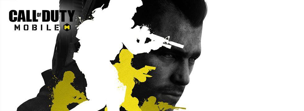 Call of Duty Mobile - poradnik do gry