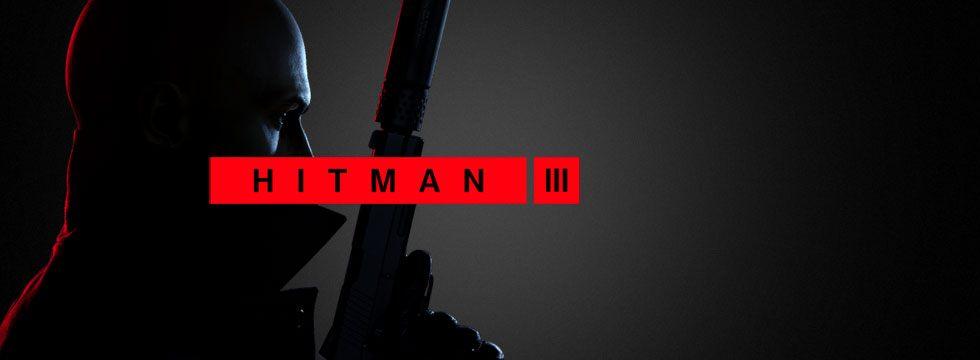 Hitman 3 - poradnik, solucja