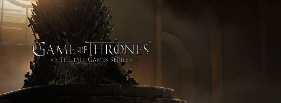 Game of Thrones - A Telltale Games Series - poradnik do gry
