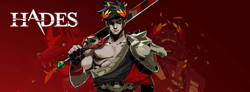 Hades - poradnik do gry