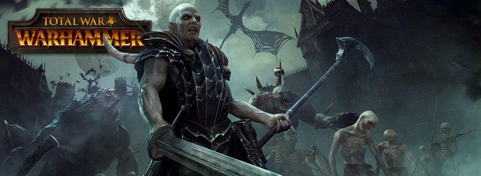 Total War: Warhammer - poradnik do gry
