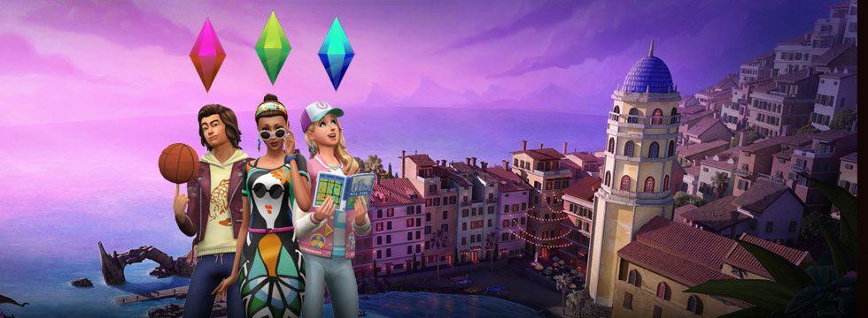 Najlepsze Mody Do The Sims 4 Ciekawe Modyfikacje Do Simsów