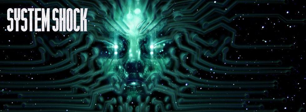 System Shock Remake - poradnik do gry