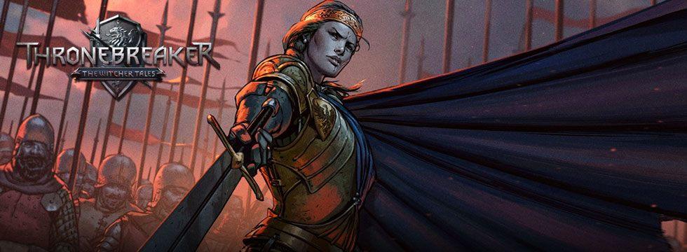 Wojna Krwi Wiedźmińskie Opowieści - poradnik do gry