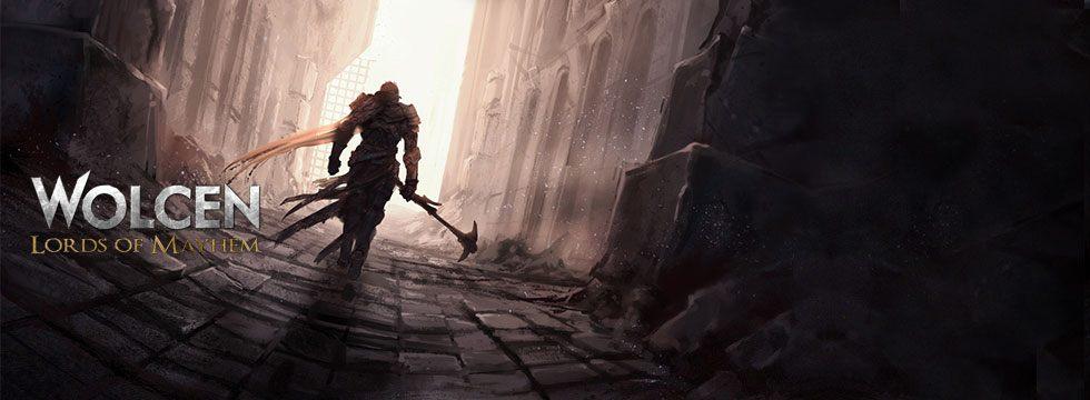 Wolcen Lords of Mayhem - poradnik do gry