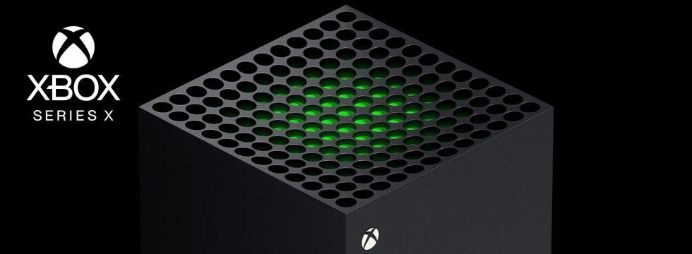 Xbox Series X|S - poradnik do konsol