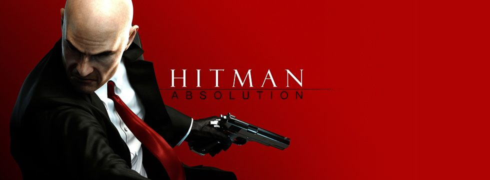 Hitman Absolution - poradnik do gry