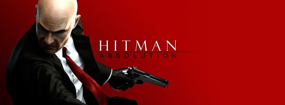 Hitman: Rozgrzeszenie - poradnik do gry