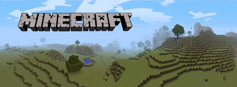 960614f2a Jak nabyć Minecrafta | Podstawy rozgrywki - Minecraft - poradnik do gry |  GRYOnline.pl
