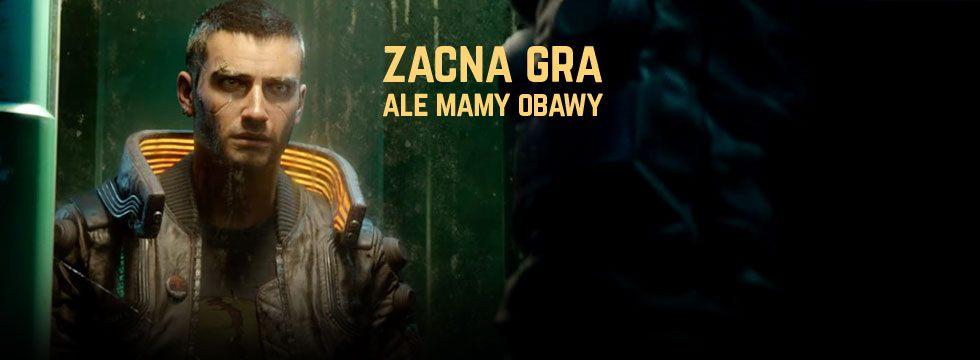 www.gry-online.pl
