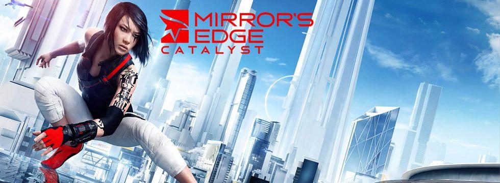 golaya-mirrors-edge