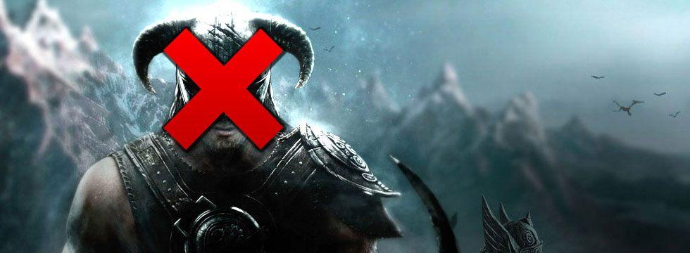 Nie tylko Skyrim - mniej znane gry z serii The Elder