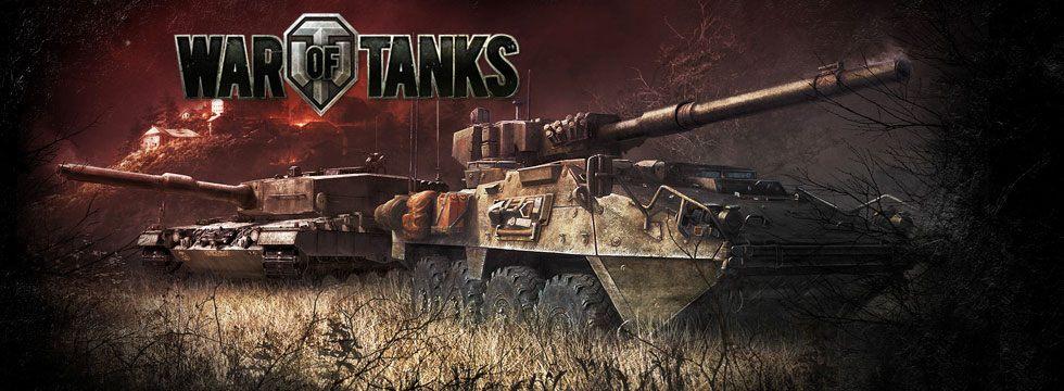 World of Tanks 8.8 kojarzenie wady randkowe
